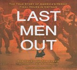 Last Men Out | Tom Clavin |