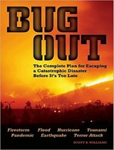 Bug Out | Scott B. Williams |