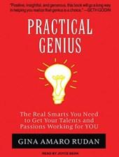 Practical Genius