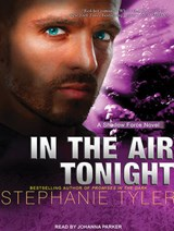 In the Air Tonight | Stephanie Tyler |