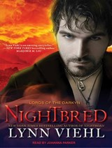 Nightbred | Lynn Viehl |