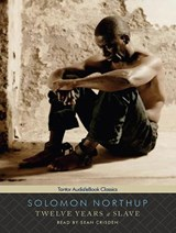 Twelve Years a Slave | Soloman Northup |