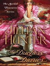 The Duchess Diaries | Jillian Hunter |