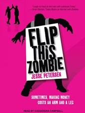 Flip This Zombie