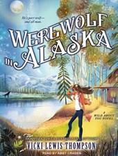 Werewolf in Alaska