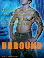 Unbound | Jennifer Ashley |