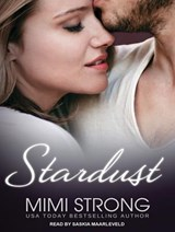 Stardust | Mimi Strong |