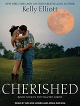 Cherished | Kelly Elliott |