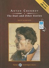 The Duel and Other Stories | Anton Pavlovich Chekhov |