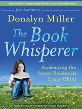 The Book Whisperer | Donalyn Miller |
