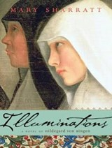 Illuminations | Mary Sharratt |