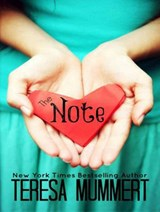 The Note | Teresa Mummert |