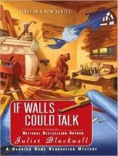 If Walls Could Talk