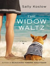 The Widow Waltz | Sally Koslow |