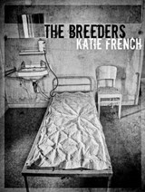 The Breeders | Katie French |