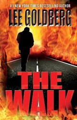 The Walk | Lee Goldberg |
