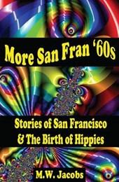 More San Fran '60s