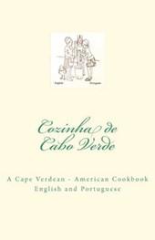 Cozinha de Cabo Verde