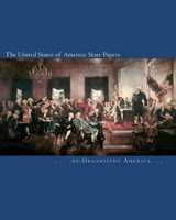 The United States of America | Re:organizing America |