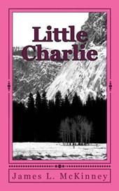 Little Charlie