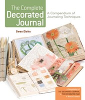 The Complete Decorated Journal