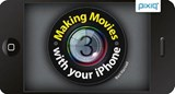 Making Movies with Your iPhone | Ben Harvell |