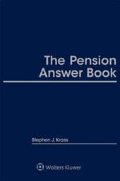 The 2017 Pension Answer Book