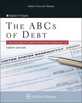 The ABCs of Debt