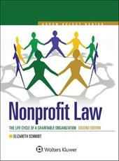 Nonprofit Law