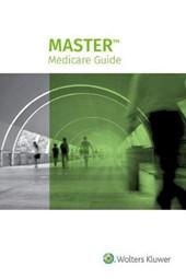 Master Medicare Guide