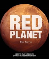 Red Planet | Giles Sparrow |