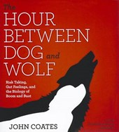 The Hour Between Dog and Wolf | John Coates |