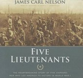 Five Lieutenants