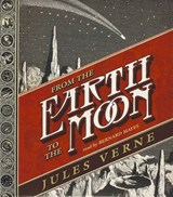 From the Earth to the Moon | Jules Verne |