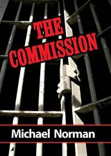 The Commission | Michael Norman |