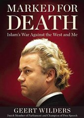 Marked for Death | Geert Wilders |