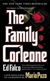 The Family Corleone | Ed Falco |