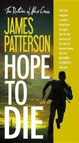 Hope to Die | James Patterson |