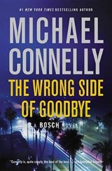 The Wrong Side of Goodbye | Michael Connelly |