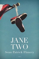 Jane Two | Sean Patrick Flanery |