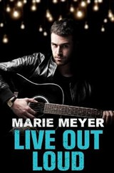 Live Out Loud | Marie Meyer |