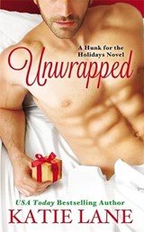 Unwrapped | Katie Lane |
