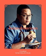 Asian-American | Talde, Dale ; Goode, J. J. |