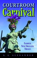 Courtroom Carnival |  |