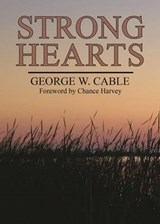 Strong Hearts | George Cable |