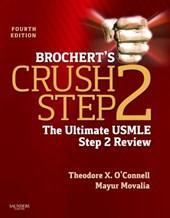 Brochert's Crush Step
