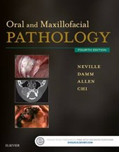 Oral and Maxillofacial Pathology |  |