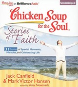Chicken Soup for the Soul | CANFIELD,  Jack |
