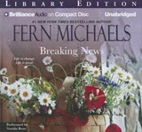Breaking News | Fern Michaels |