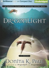 Dragonlight | Donita K. Paul |